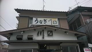 DSC_0173.JPG